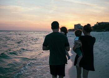 family financial advisory services