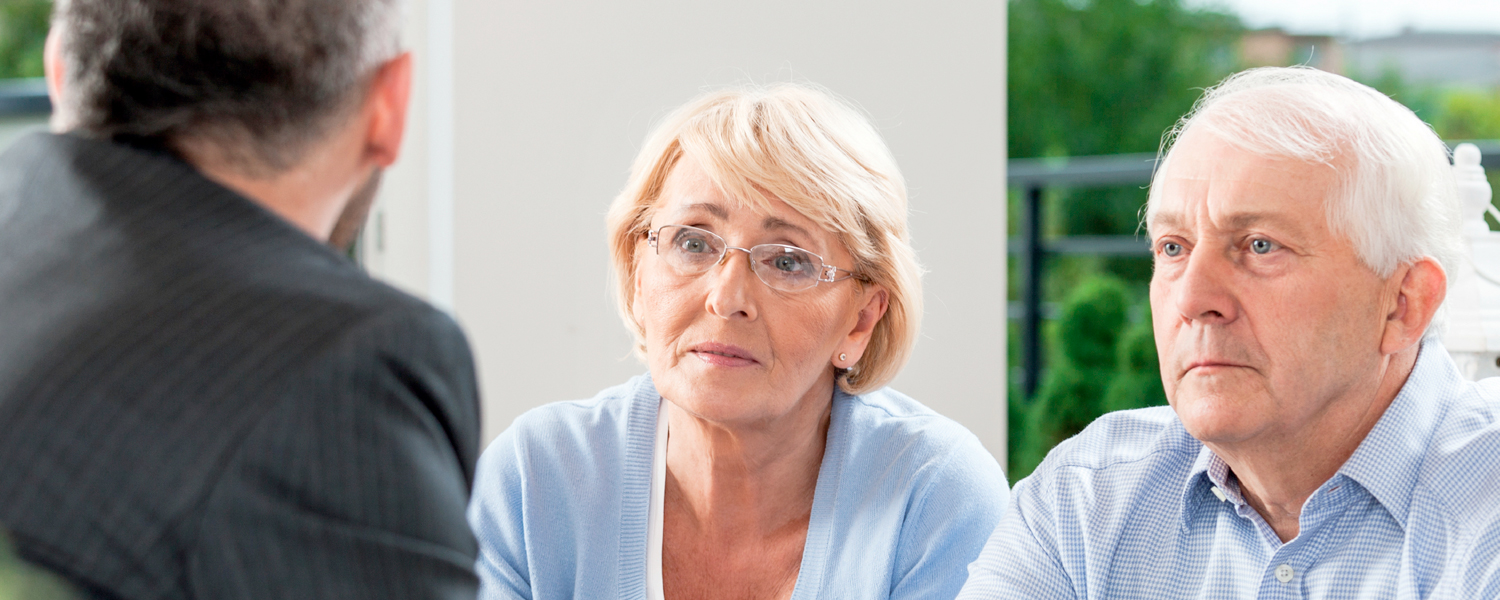 Superannuation planning and advice services